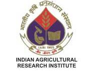 IARI SRF & Computer Operator Recruitment 2015