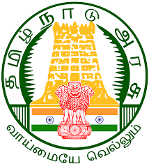 Tamil Nadu Information and Public Relations Department