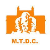 Maharashtra Tourism Development Corporation