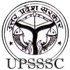 Uttar Pradesh Subordinate Service Selection Commission