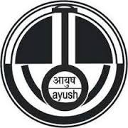 Central Council for Research in Ayurvedic Sciences
