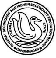 Gujarat Secondary and Higher Secondary Education Board (GSEB)