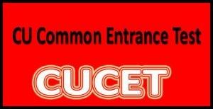 CUCET-300x154