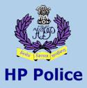 Himachal Pradesh Police Department