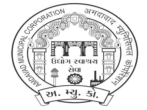 Ahmedabad Municipal Corporation (AMC)