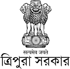 Agriculture Department of Tripura