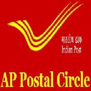 Andhra Pradesh Postal Circle Department