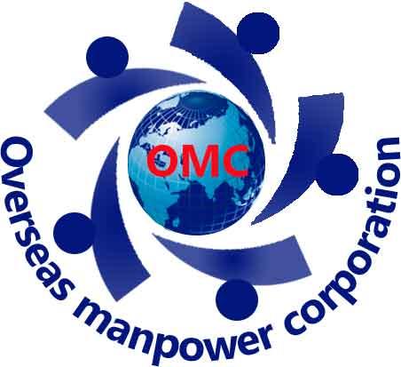 Overseas Manpower Corporation Ltd
