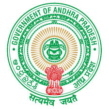 Andhra Pradesh Board of Secondary Education