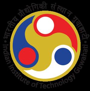 Indian Institutes of Technology,Guwahatiis