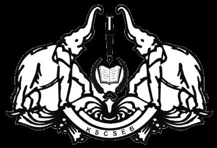 Cseb Kerala Junior Clerk Previous Papers 2020 Download Now Cseb Kerala Junior Clerk Question Papers 2020