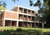 CEPT Entrance Exam Result 2021