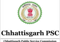 CGPSC State Engineering Services Result-2021CGPSC State Engineering Services Result-2021