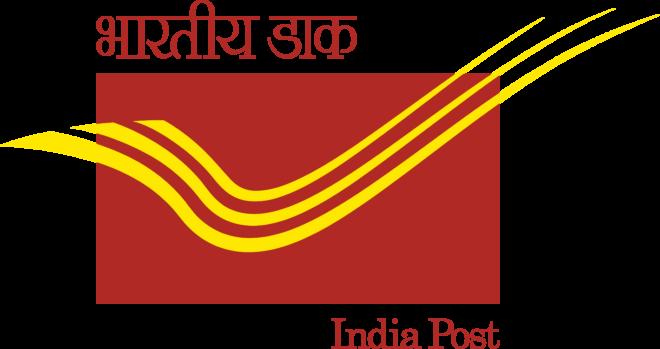 Chhattisgarh GDS Result 2021