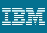 IBM Developer Front End 2021 Results Check Now