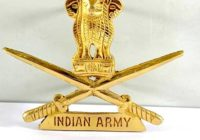Indian Army Soldier Result 2021