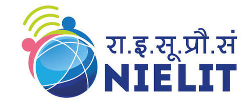 NIELIT CCC Result Check Now 2021