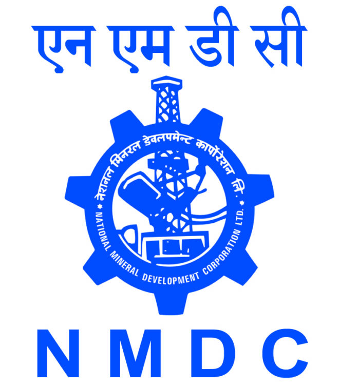 NMDC Executive Trainee Result-2021