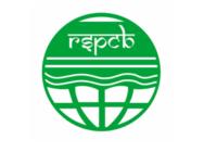 RSPCB Result 2021