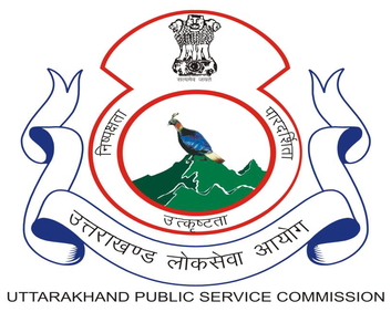 UKPSC Personal Assistant Result 2021