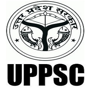 UPPSC PCS Result Check Now 2021